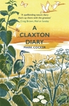 Claxton Diary: Further Field Notes - Mark Cocker (Paperback)