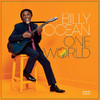 Billy Ocean - One World (Vinyl)
