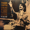 Frank Zappa - Goblins, Witches & Kings Vol.1 (Vinyl)