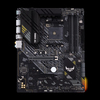 ASUS TUF Gaming B550-PLUS (Ryzen AM4) ATX Gaming Motherboard