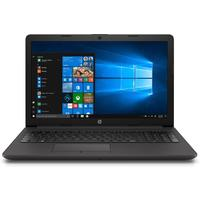 HP Notebook 255 G7 - AMD Ryzen 5 3500U with Radeon Vega 8 - 15.6 inch 4GB DDR4 2400 - 1TB 5400rpm HDD (Windows 10 Home)