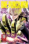 One-Punch Man - One (Paperback)
