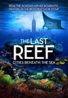 Last Reef (Region 1 DVD)