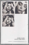 Angel Olsen - Whole New Mess (Cassette)