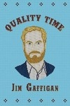 Jim Gaffigan: Quality Time (Region 1 DVD)