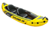 Intex - Explorer K2 Kayak