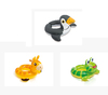Intex - Animal Split Rings Swimming Aids