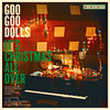 Goo Goo Dolls - It's Christmas All Over (Vinyl)