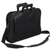 Dell 460-BBUK 15.6 Inch Executive Topload Laptop Carry Case
