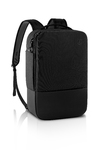 Dell PO1521HM 15 Inch Pro Hybrid Briefcase Backpack