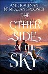 The Other Side Of The Sky - Amie Kaufman (Hardcover)