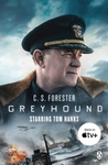 Greyhound - C.S. Forester (Paperback)