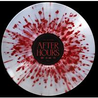 The Weeknd - After Hours (Vinyl)
