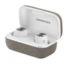 Sennheiser Momentum True Wireless 2 Bluetooth Earphones (White)