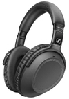 Sennheiser PXC 550-II Wireless Bluetooth Headphones (Black)