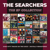 Searchers - EP Collection (CD)