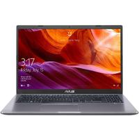 ASUS 15 X509JA-i58512GT i5-1035G1 8GB RAM 512GB SSD Win 10 Home 15.6 inch Notebook