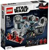 LEGO® Star Wars - Death Star Final Duel (775 Pieces)