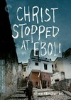 Criterion Collection: Christ Stopped At Eboli (Region 1 DVD)