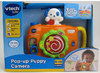 VTech - Snap And Surprise Camera