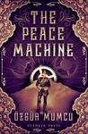 Peace Machine - Ozgur Mumcu (Paperback)