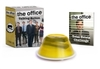The Office: Talking Button - Andrew Farago (Mixed media product)