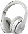 Edifier W820BT Bluetooth Stereo Headphones (White)