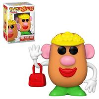 Funko Pop! Vinyl - Hasbro - Mrs. Potato Head