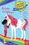 Unicorn Academy: Ariana and Whisper - Julie Sykes (Paperback)