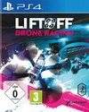 Liftoff: Drone Racing (PS4)