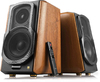 Edifier S1000MKII 2.0 Powered Bookshelf Speakers (Light Woodgrain)