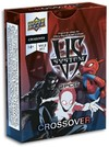 VS System 2 Player Card Game - Marvel: Crossover (Card Game)
