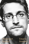 Permanent Record - Edward Snowden (Paperback)