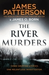 River Murders Collection - James Patterson (Paperback)