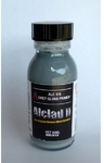 Alclad2 - Airbrush Model Paint Lacquer - Grey Gloss Primer Lacquer (60ml)