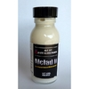 Alclad2 - Airbrush Model Paint Lacquer - White Gloss Primer Lacquer (60ml)
