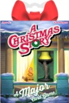 Funko Games - Christmas Story: A MAJOR Card Game (Card Game)