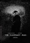 Criterion Collection: Elephant Man (Region 1 DVD)