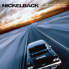Nickelback - All the Right Reasons (CD)