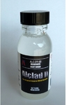 Alclad2 - Airbrush Model Paint Lacquer - Klear Kote Light Sheen (60ml)
