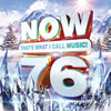 Various Artists - Now 76 (CD)