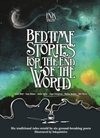 Ink Tales: Bedtime Stories for the End of the World - Helen Mort (Hardback)