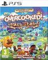 Overcooked! All You Can Eat (PS5)