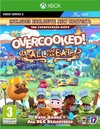 Overcooked! All You Can Eat (Xbox Series X)
