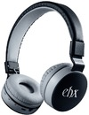 Electro-Harmonix NYC CANS Wireless Foldable On-the-Ear Headphones