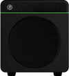 Mackie CR8S-XBT 8 Inch Creative Reference Subwoofer with Bluetooth (Each)