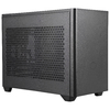 Cooler Master - MasterBox NR200 Chassis - mITX Chassis