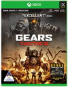 Gears Tactics (Xbox Series X / Xbox One)