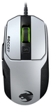 ROCCAT - Kain 102 AIMO Optical Gaming Mouse - White
