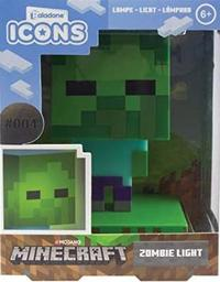 Minecraft - LED Lamp BDP (EU VERSION)